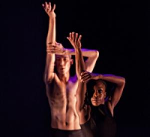 """Danza moderna: arriva a Milano """"Kaash"""" del grande coreografo Akram Khan"""