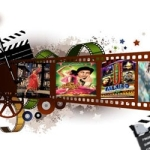 #Cinema, #social_media e rapporti fra i sessi: così cambia l'#India #R2R