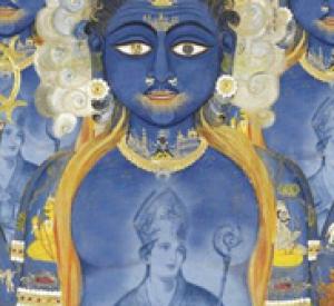Un romanzo imperdibile: La letteratura Tamil a Napoli