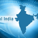 Digital India: così a Bangalore nasce il futuro dell'Information Technology