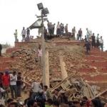 Disastroso terremoto in Nepal: dove informarsi, come aiutare