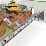 Il #Nepal in #Expo: due notizie di solidarietà