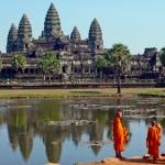 Reportage: Angkor, storia e misteri del «luogo più bello del mondo»