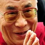 Arte, libri, danza, musica: a Venezia si festeggiano gli 80 anni del Dalai Lama