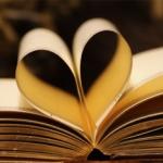 Libri: 5 consigli di MilleOrienti