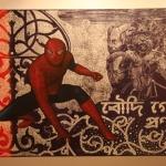 Kolkata va veloce: novità e sorprese della capitale culturale dell'India