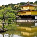 Vacanze in Giappone a settembre con Marco Restelli