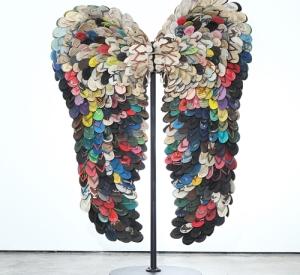 Frontiers Reimagined: una mostra affascinante a Venezia