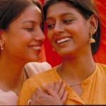 Il Florence Indian Film Festival compie 15 anni: sosteniamolo!
