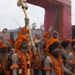 Kumbh Mela 2016: cosa significa il più grande raduno religioso del mondo