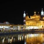 Radio 3 Rai: quattro puntate sui Sikh in India e in Italia