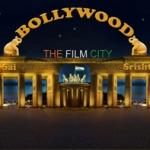La Global Bollywood alla conquista del mondo