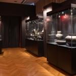 Meraviglie dell'arte cinese in mostra sui Colli Euganei. Fino al 25 settembre