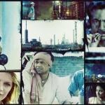 A Firenze il 16/6 un film indiano di alto valore civile. Per tutti