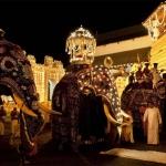 Agosto 2016: venite con me in Sri Lanka per la festa del Buddha