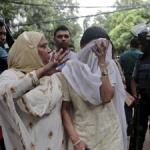 Strage in Bangla Desh, anche 9 italiani fra le vittime. Una considerazione