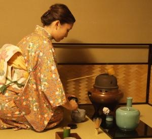 """Ecco qual è il """"mio"""" Giappone. Scopritelo con me a settembre 2016"""