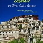 Libri per viaggiare: Ladakh, di Enrico Guala