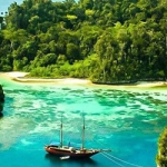 Reportage: Sumatra, un paradiso sconosciuto in Indonesia