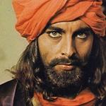 Florence Indian Film Festival: quest'anno la Star ospite è…Sandokan