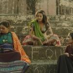 Firenze 3-8 dicembre: le novità del 16° Indian Film Festival