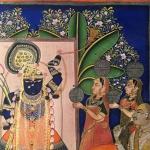 Arte induista del Rajasthan: un incontro a Mantova