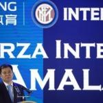La Cina alla conquista del calcio mondiale. Un incontro a Milano