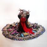 Danze del Rajasthan a Milano: uno spettacolo, un seminario e un libro