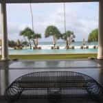 Miglior meta turistica 2017? Sri Lanka. Veniteci con me in agosto per la festa del Buddha