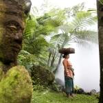 Donne dell'isola di Bali: un'affascinante mostra a Torino fino al 10 settembre