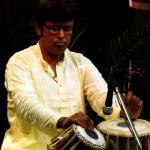Danza, musica e yoga al Consolato dell'India a Milano