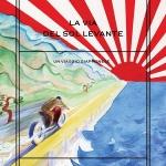 """""""La via del Sol Levante"""". Un libro di Mario Vattani"""