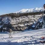 Reportage: alla scoperta dell'Hokkaido, il Grande Nord del Giappone