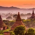Viaggi in Birmania: ne parliamo a Firenze, a Chiasso e a Torino