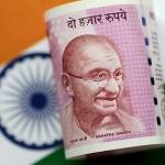 Nel 2018 sarà l'India la quinta potenza economica mondiale
