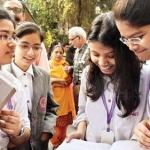 Nelle scuole di New Delhi si insegna la felicità