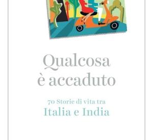 Un ebook gratuito per celebrare 70 anni di amicizia Italia-India