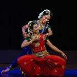 Summer Mela: danza musica e cinema dall'India all'Italia. Fino al 3 luglio