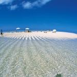Boom del turismo italiano in Giappone, ora si va anche alla scoperta del mare