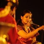 Una grande serata di musica indiana: a Milano sabato 21 luglio
