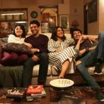 Comincia a Firenze il Festival del Cinema Indiano!