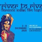 Il Festival del cinema indiano di Firenze festeggia i 20 anni in grande stile