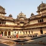 Ecco i due nuovi Patrimoni Culturali Unesco dell'India: Gwalior e Orchha