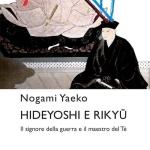 Libri: un romanzo storico per chi vuole scoprire il fascino del Giappone feudale