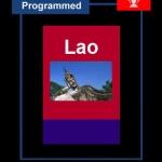 Laos. Fra i popoli delle montagne