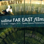Far East Film Fest 2010: tanto buon cinema dall'Asia