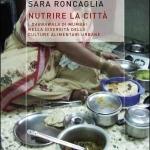 C'è vita oltre il Salone del Libro? L'India in due libri lontani dai riflettori