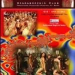 Weekend d'estate: Bollywood Night & Japan in Love