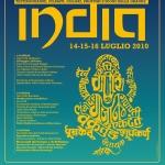 A oriente di Pennabilli: un Festival per chi ama l'India