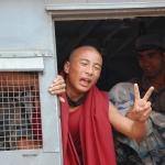 50 anni di oppressione in Tibet. Ma i media italiani lo sanno cosa succede in Tibet?